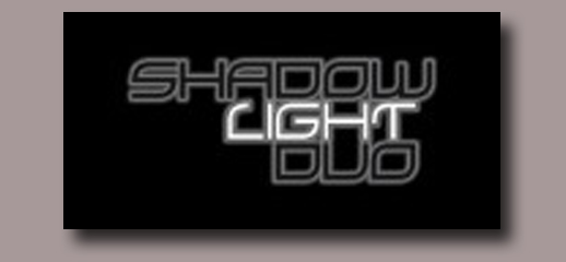 Shadow Light Duo