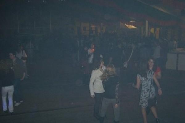 abi-party-gross-ilsede-2-20091122-1272995827FC874E90-A500-53B2-DD0C-505BF7B9D83A.jpg