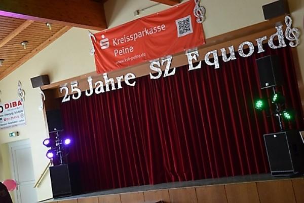 25jahre-spielmannszug-equord-2016-20160406-10508107539FA10CE6-6F30-AE7A-712F-7D7F7712E376.jpg